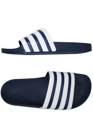 ADIDAS ORIGINALS Women Sandals - FOOTWEAR - Sandals