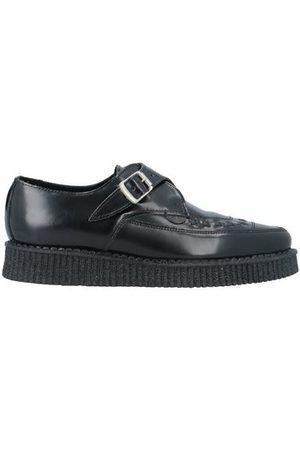 Underground FOOTWEAR - Loafers