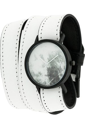 SOUTH LANE Watches - Avant Diffuse watch