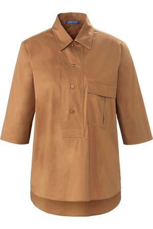 DAY.LIKE Blouse short sleeves size: 10