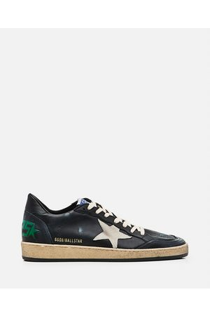 Golden Goose Ball Star Sneakers size 40