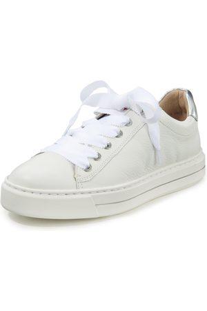 ARA Women Trainers - Sneakers Courtyard High Soft size: 36