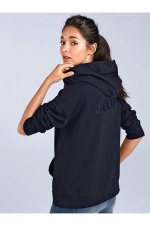 JOOP! Sweatshirt size: 8