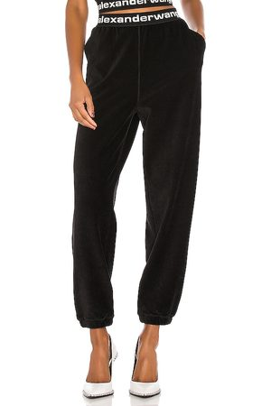Alexander Wang Stretch Corduroy Pant in . Size M, S, XS.
