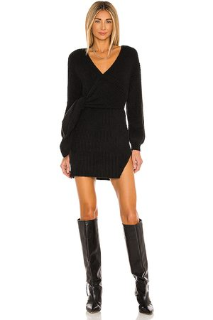 House of Harlow X REVOLVE Mickey Dress in . Size M, S, XS.