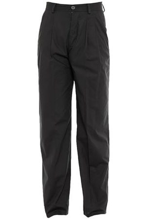 McQ TROUSERS - Casual trousers