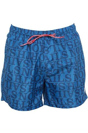 North Sails SWIMWEAR - Swimming trunks