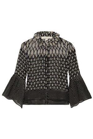 Vanessa Bruno Women Shirts - SHIRTS - Shirts