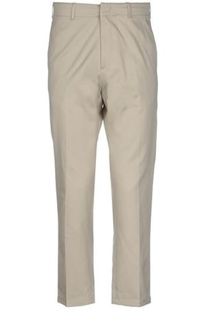 Harmony TROUSERS - Casual trousers