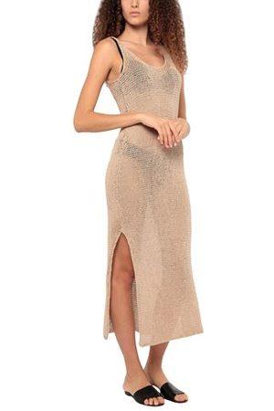 SKIN SWIMWEAR - Beach dresses