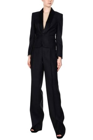 Dsquared2 SUITS and CO-ORDS - Suits