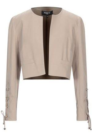 Paule Ka SUITS AND JACKETS - Suit jackets