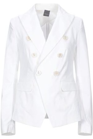 LORENA ANTONIAZZI SUITS AND JACKETS - Suit jackets