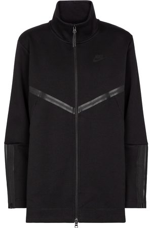 Nike Sportswear Tech Fleece track jacket