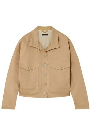 THE RANGE Women Coats - COATS & JACKETS - Jackets
