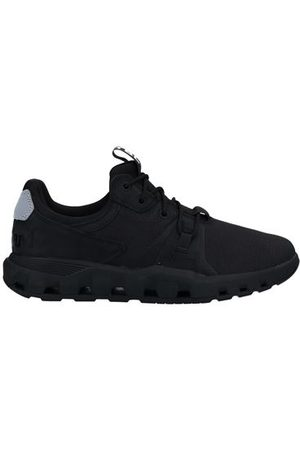 Timberland Men Trainers - FOOTWEAR - Low-tops & sneakers