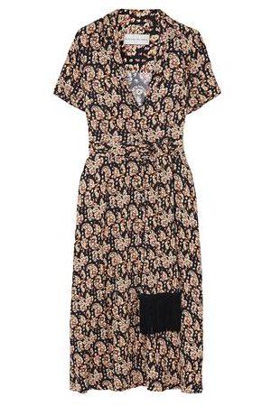 Rebecca Vallance Women Dresses - DRESSES - 3/4 length dresses