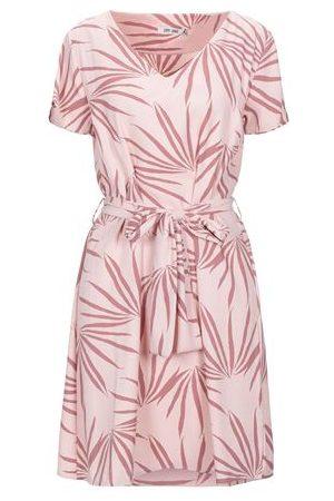 Dry Lake Women Dresses - DRESSES - Short dresses