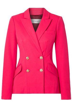 Derek Lam Women Blazers - SUITS AND JACKETS - Suit jackets