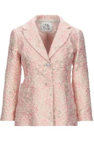 Attic and Barn Women Blazers - SUITS AND JACKETS - Suit jackets