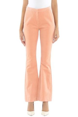 Munthe Women Trousers - TROUSERS - Casual trousers