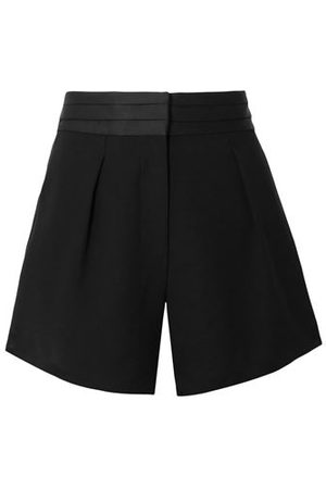 Frame Women Trousers - TROUSERS - Shorts