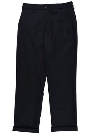 DEPARTMENT 5 Men Trousers - TROUSERS - Casual trousers