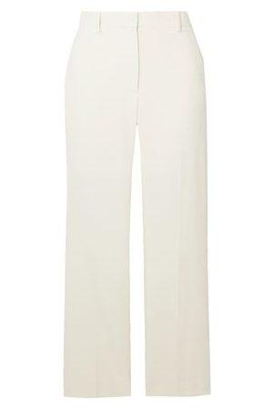 Joseph Women Trousers - TROUSERS - Casual trousers