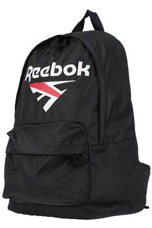 Reebok BAGS - Backpacks & Bum bags