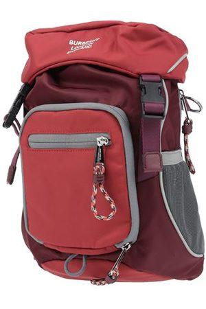 Burberry BAGS - Backpacks & Bum bags