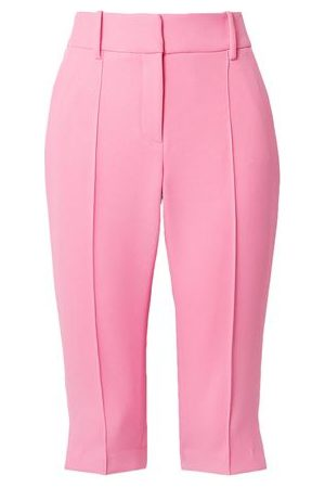 VERONICA BEARD TROUSERS - 3/4-length trousers