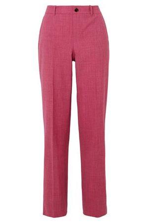 Jason Wu TROUSERS - Casual trousers