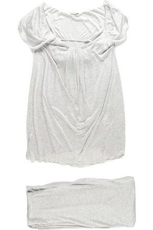 GRAZIA'LLIANI UNDERWEAR - Sleepwear