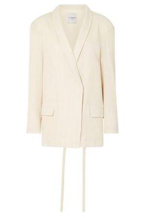 LE 17 SEPTEMBRE SUITS AND JACKETS - Suit jackets