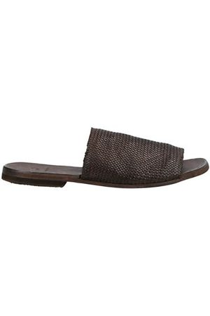 Moma FOOTWEAR - Sandals