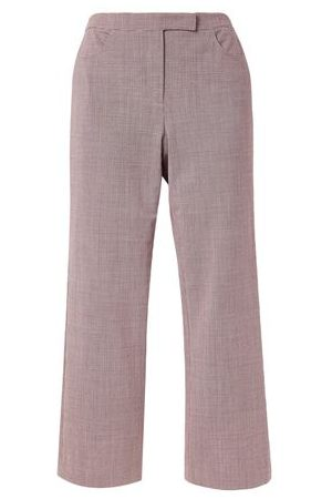 THEORY TROUSERS - Casual trousers