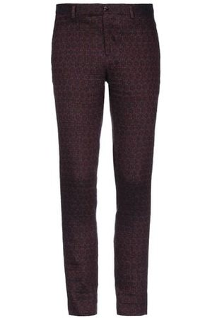 Etro TROUSERS - Casual trousers