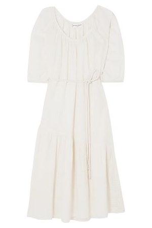 APIECE APART DRESSES - 3/4 length dresses