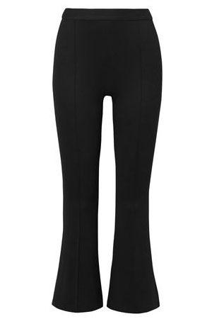 ROSETTA GETTY Women Trousers - TROUSERS - Casual trousers