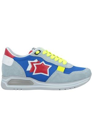 Atlantic Stars Men Trainers - FOOTWEAR - Low-tops & sneakers