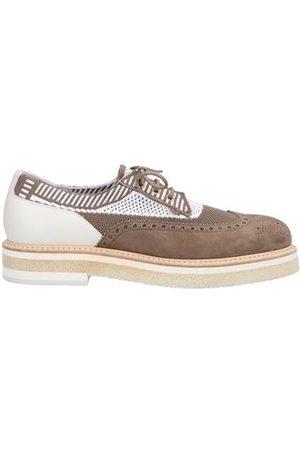 santoni FOOTWEAR - Lace-up shoes