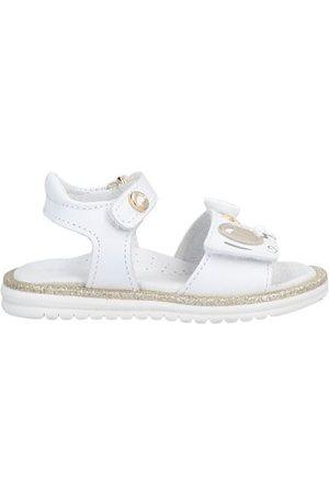 WALKEY FOOTWEAR - Sandals
