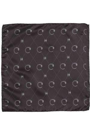 Roberto Cavalli ACCESSORIES - Square scarves