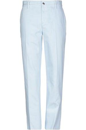 Burberry DENIM - Denim trousers