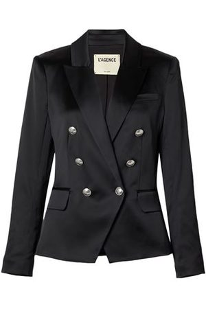 L'Agence SUITS AND JACKETS - Suit jackets