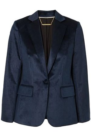 Frame SUITS AND JACKETS - Suit jackets