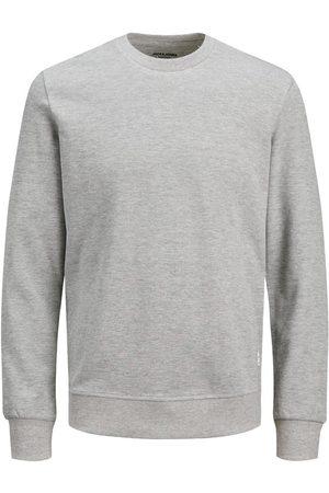Jack & Jones Basic Crew Neck Sweatshirt