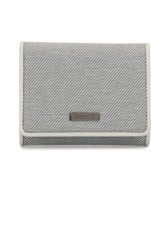 YOHJI YAMAMOTO Compact purse