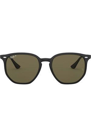 Ray-Ban Sunglasses - Tinted geometric-frame sunglasses