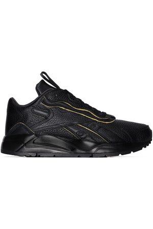 Reebok Women Trainers - Bolton leather sneakers
